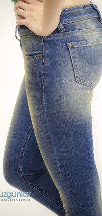 jeans-2014 (34)