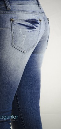 jeans-2014 (42)