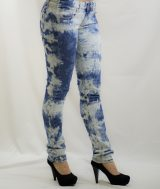 jeans-2014 (70)