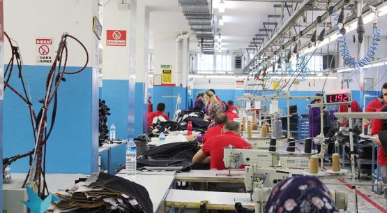 Jeans Manufacturing And Prices
