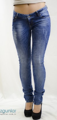 jeans-2014 (11)
