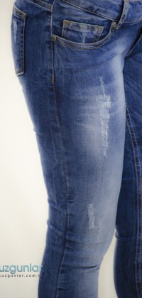 jeans-2014 (13)