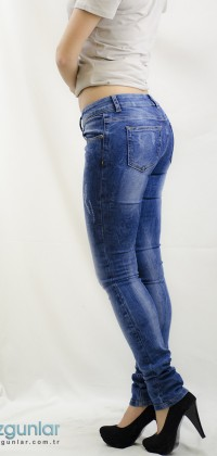 jeans-2014 (15)