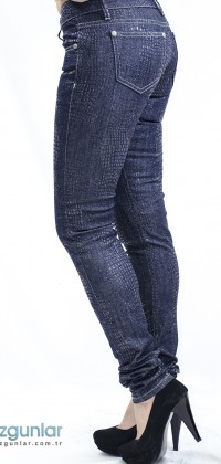 jeans-2014 (16)
