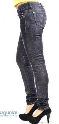 jeans-2014 (17)