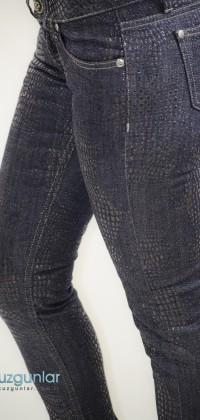 jeans-2014 (19)