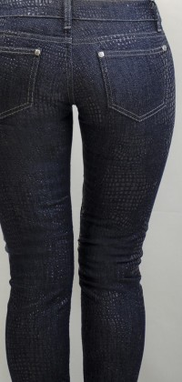jeans-2014 (21)
