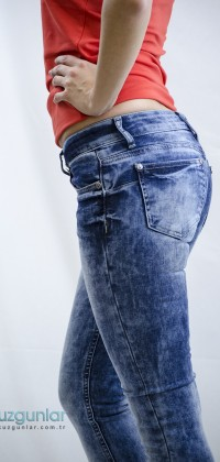 jeans-2014 (22)