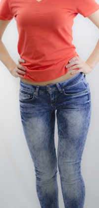 jeans-2014 (24)