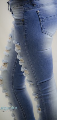jeans-2014 (27)
