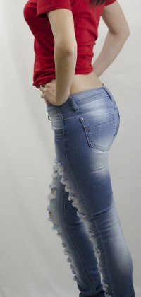 jeans-2014 (28)