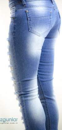 jeans-2014 (29)