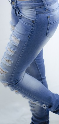 jeans-2014 (31)