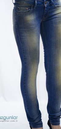 jeans-2014 (32)