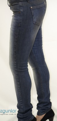 jeans-2014 (39)
