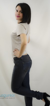 jeans-2014 (40)
