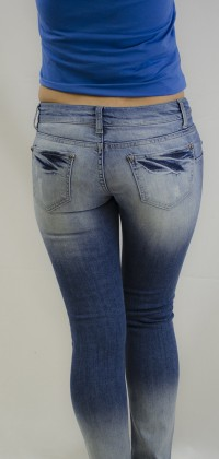jeans-2014 (44)