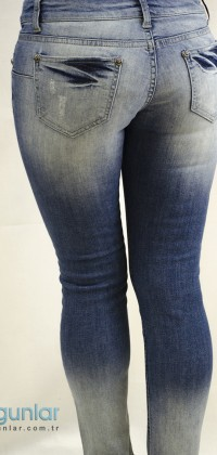 jeans-2014 (45)