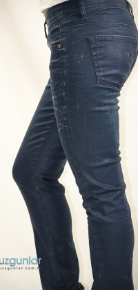 jeans-2014 (46)