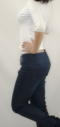 jeans-2014 (47)