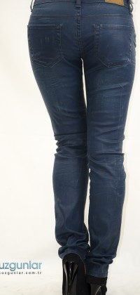 jeans-2014 (48)