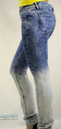 jeans-2014 (50)