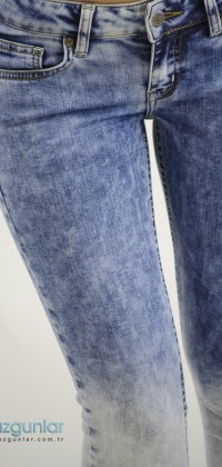 jeans-2014 (52)