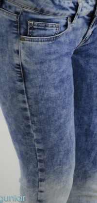 jeans-2014 (53)