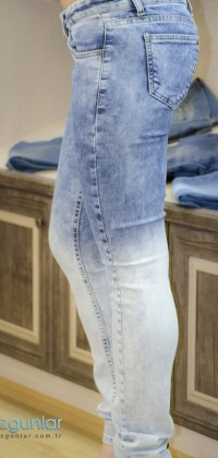 jeans-2014 (57)