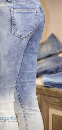 jeans-2014 (58)
