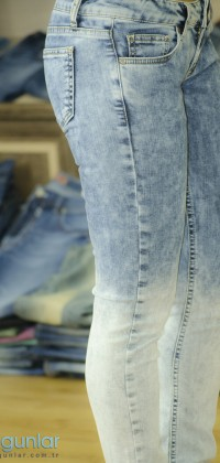 jeans-2014 (59)