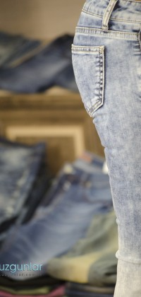 jeans-2014 (60)