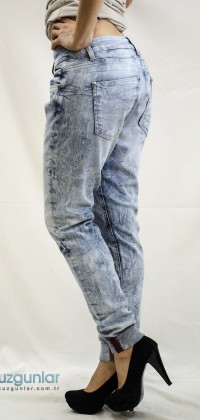 jeans-2014 (7)